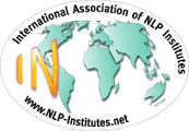 IN - International Association of NLP Institutes