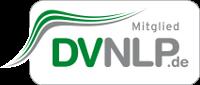 DVNLP - Deutscher Verband für Neurolinguitstisches Programmieren