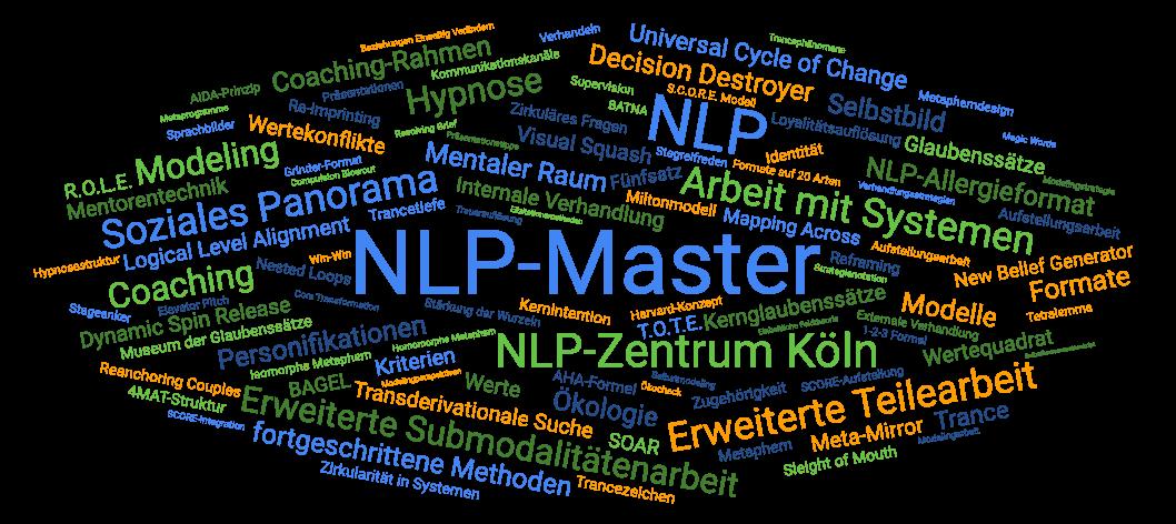 nlp-master-dvnlp-koeln