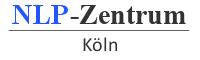 NLP-Zentrum Köln