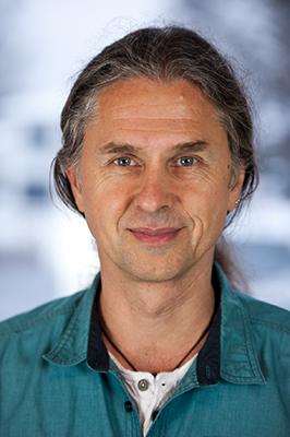NLP Ausbildung Köln Carsten Gramatke