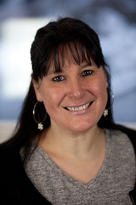 NLP Coach Michelle Häger