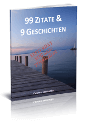 99 Zitate und Geschichten eBook