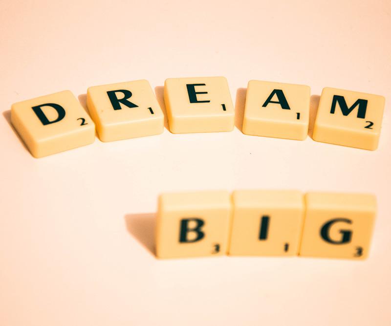 Dream-Big-Change-your-life-Seminar-Mallorca