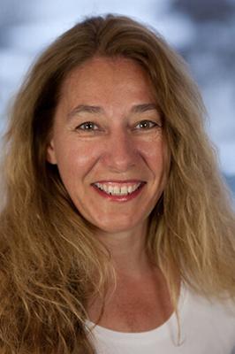 NLP Ausbildung Koeln NLP Trainerin Angela Bachfeld